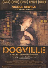 Догвилль (смотреть онлайн)