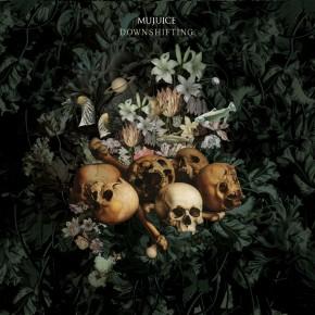 Mujuice — Downshifting
