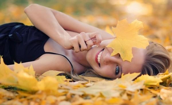 50 ежедневных мелочей, которые могут поднять настроение.