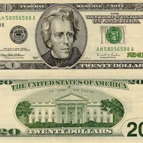 Феномен Базермана: как продать $20 за $204