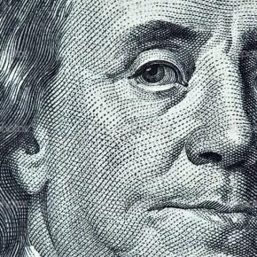Восемь уроков от Бенджамина Франклина