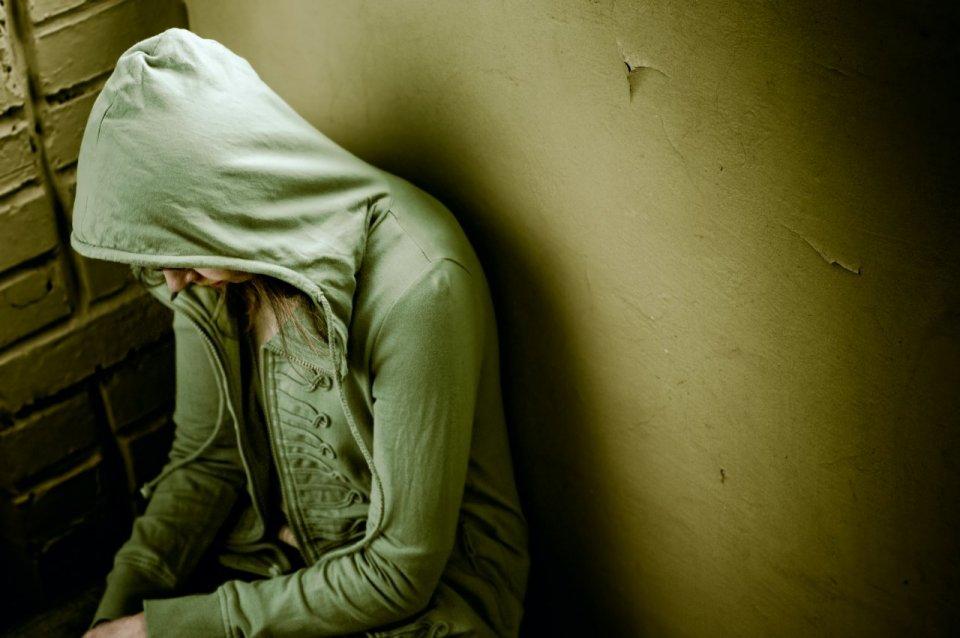 Как избавиться от уныния и депрессии