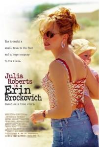 Эрин Брокович смотреть онлайн, 2000