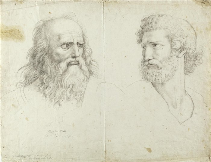 15 необходимых уроков от Аристотеля