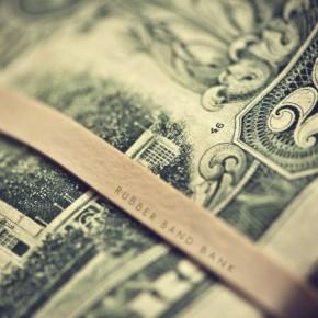 7 советов, как увеличить свой капитал