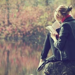 7 причин порадоваться наступлению осени
