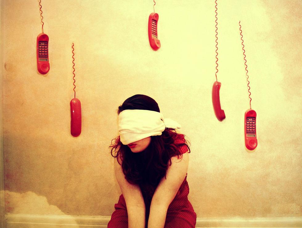 Как сделать чтоб нужный человек позвонил Планета Детства