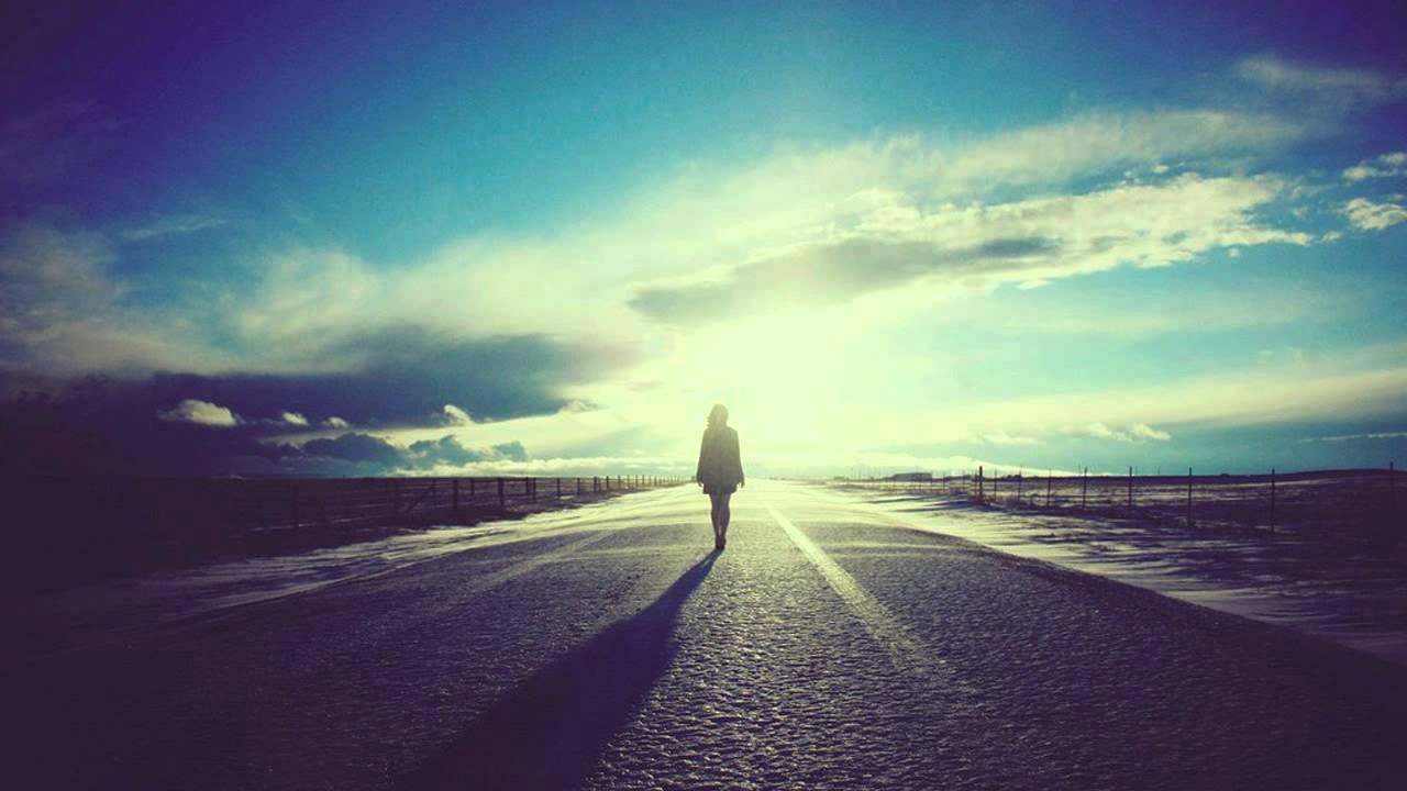 Как избавиться от чувства одиночества и ненужности
