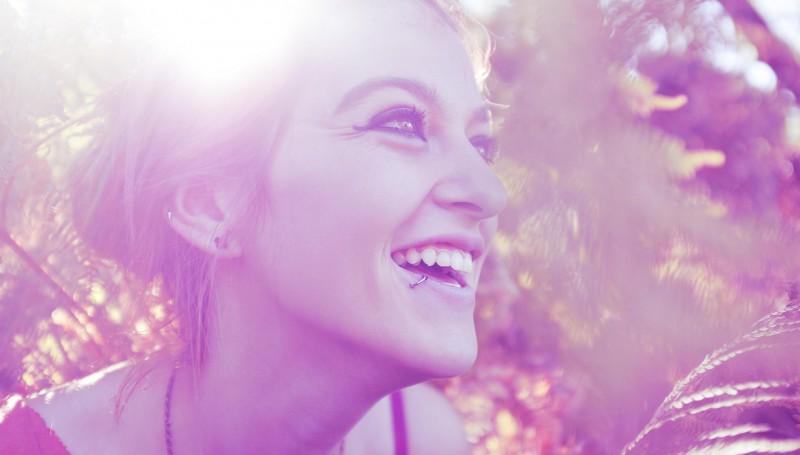 6 советов, как сделать счастливым сегодняшний день