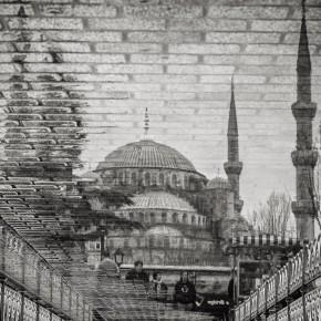 Турция. 5 важных советов туристу