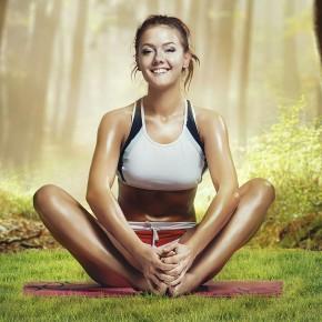 6 причин начать медитировать