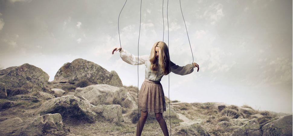 Как защититься от манипуляции чувством вины