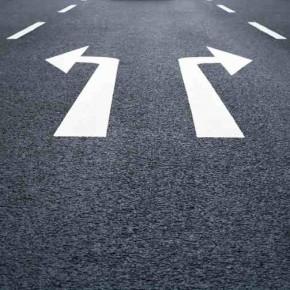 Роль постоянных решений в достижении целей
