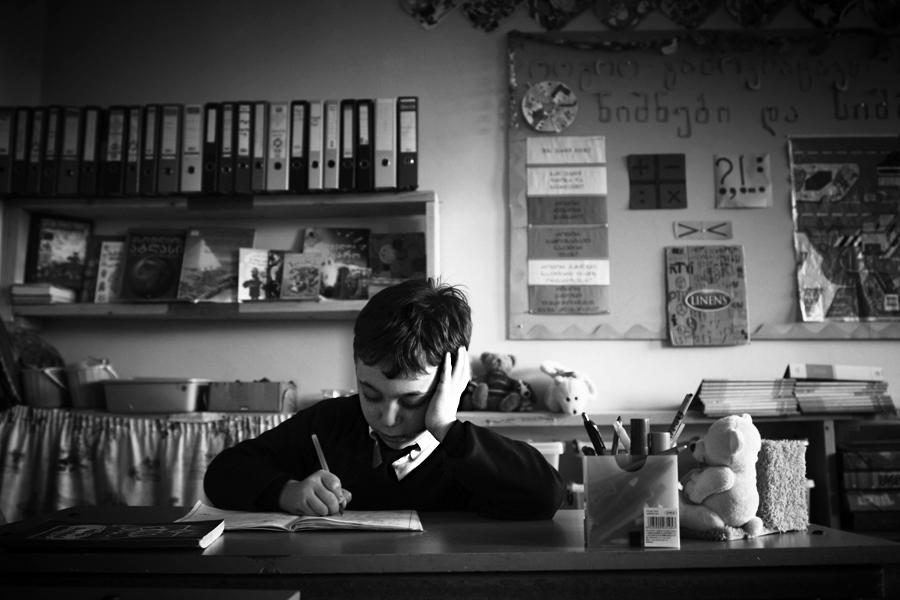 15 жизненных советов, которых не учат в школе