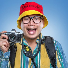 Рекомендации начинающим туристам