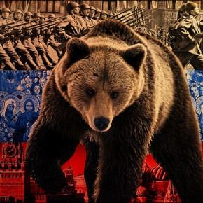 15 главных мифов российской истории