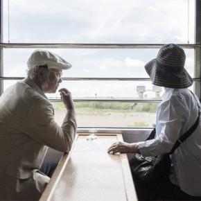 8 секретов общения на начальной стадии знакомства