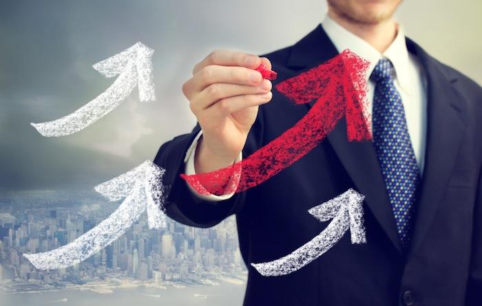 4 потрясающих способа достичь прорывных результатов