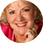 7 правил эмоционального здоровья от Лиз Бурбо