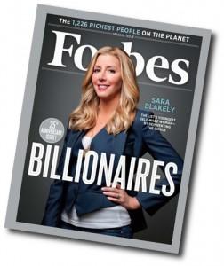 финансово успешные люди, успешные люди, как стать финансово успешным