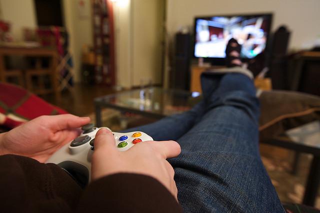 играть в компьютерные игры полезно, хорошо ли играть в компьютерные игры