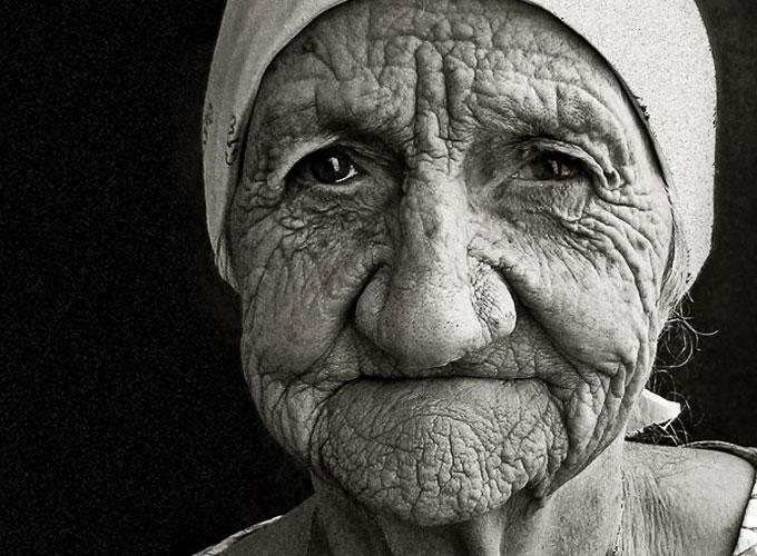 20 вещей, о которых вы будете обязательно жалеть в старости