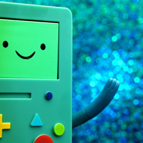 10 причин, почему взрослые, которые играют в компьютерные игры, счастливее