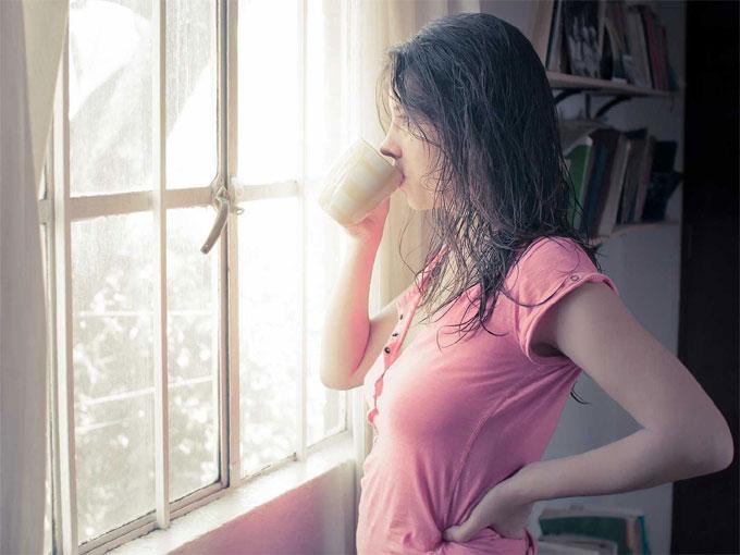 6 тонких вещей, которые высокопродуктивные люди делают каждый день