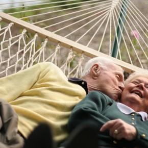 60 крохотных историй о любви, способных заставить вас улыбнуться