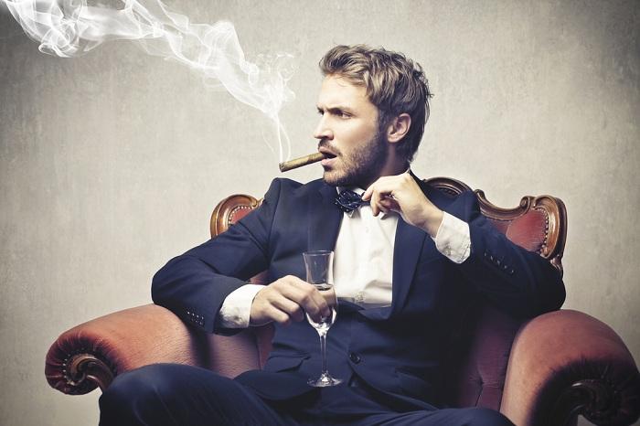 10 вещей, которые миллионеры никогда не делают