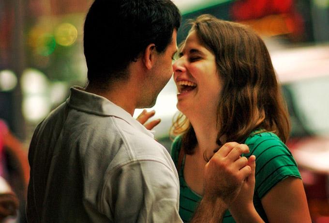 Что нужно делать в отношениях