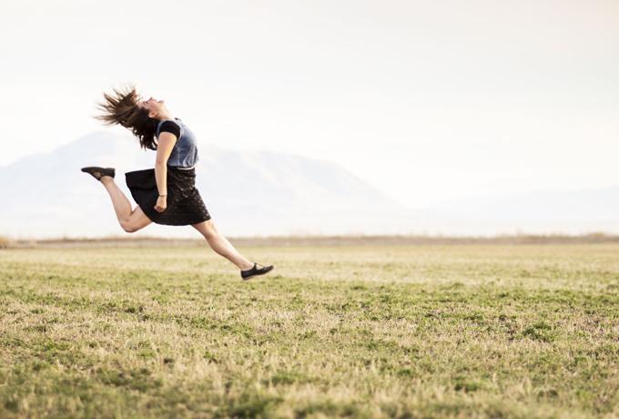 Основные привычки счастливых людей, о которых они никогда не рассказывают