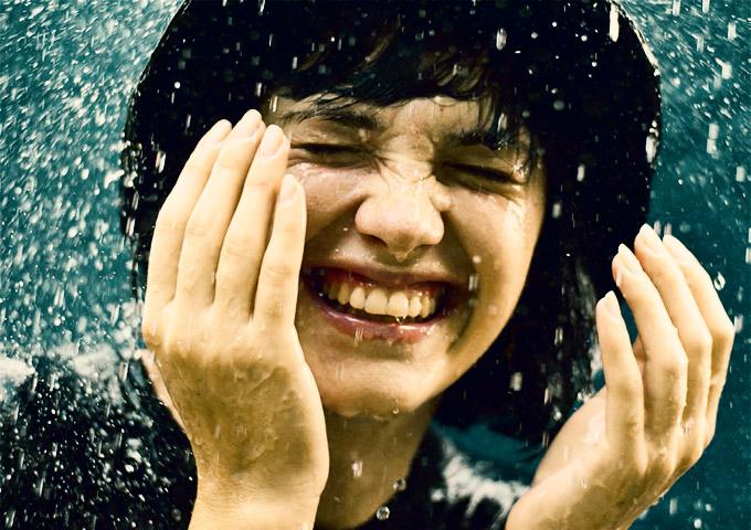 10 принципов Дзен, которые изменят тебя