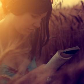 5 причин, почему чтение книги – лучший способ провести время