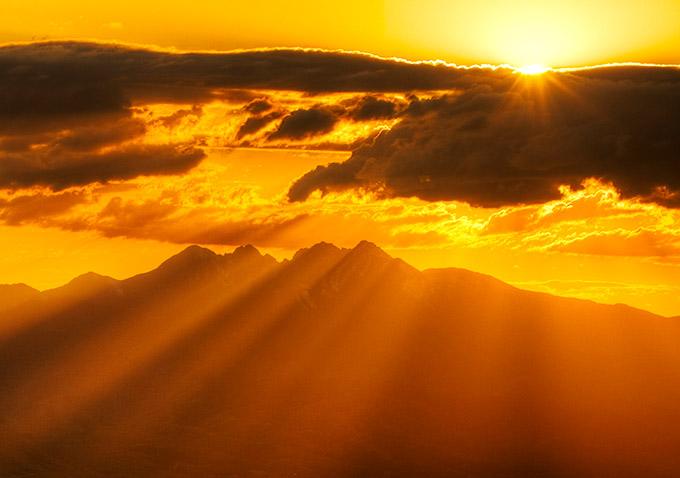 10 вечных уроков, которые все узнают… рано или поздно
