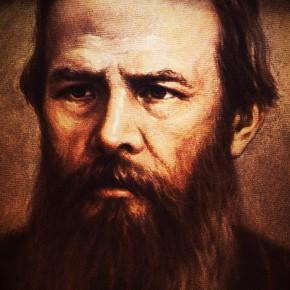 30 лучших цитат Федора Достоевского