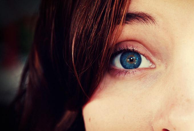 10 видов лжи, в которую вас убедили поверить