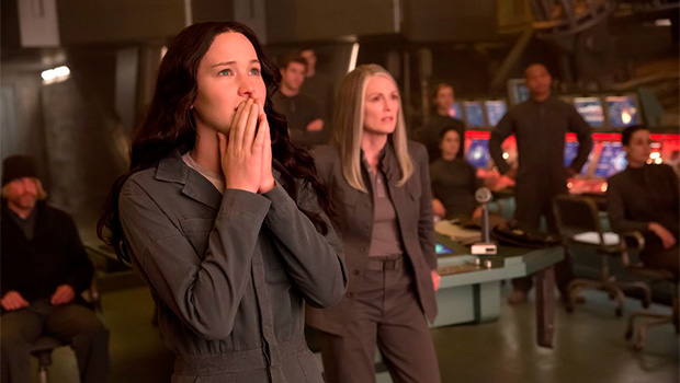hunger_games_mockingjay_lawrence[1]