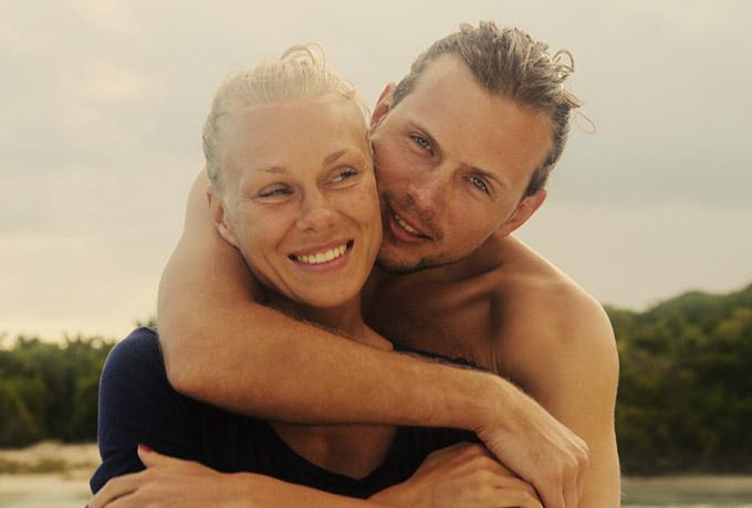 5 советов, как инвестировать в мужа с максимальной доходностью