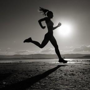 24 полезные привычки, которые изменят вашу жизнь