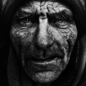7 привычек, которые программируют на бедность