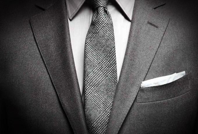 6 жестких уроков бизнеса