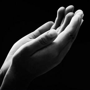 Духовные причины тяжелых заболеваний