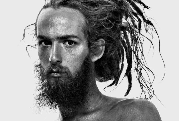 Связь между длинными волосами и экстрасенсорными способностями