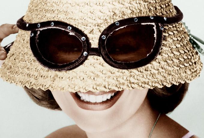 27 отвратительных женских привычек глазами мужчин