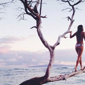 Почему люди, которые тратят деньги на приключения, а не на вещи, намного счастливее
