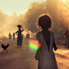 10 фильмов про путешествия, которые отлично мотивируют и расширяют сознание
