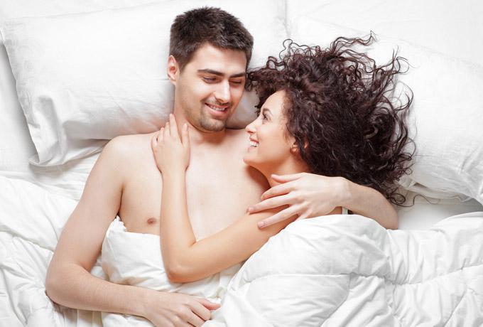 Какой ты в постели согласно дню недели твоего рождения