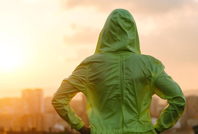 Мотивация не для слабонервных