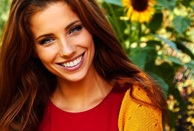 10 вещей, которые никогда не делают уверенные в себе женщины
